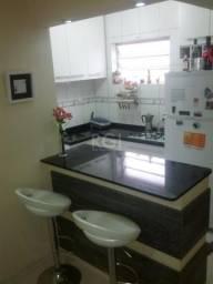 Apartamento à venda com 1 dormitórios em Petrópolis, Porto alegre cod:BT9778