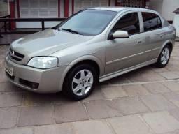 Astra 2.0 8V Advantage Completo !!! Aceito Troca e Financio!!