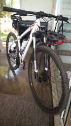Bicicleta Venzo Raptor 29