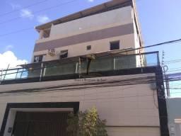 Apartamento em Piedade, próximo ao Shopping Guararapes e faculdade Fits, 2 quartos 1 suíte