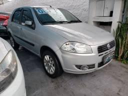 Fiat Palio EDX 1.4 Completo (-ar)