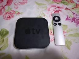 Apple TV terceira geração