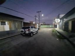Casa Cidade Nova 4