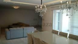Apartamento Paesaggio com 04 Suite - Zona Oeste - REF 35326