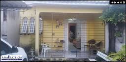 Excelente Casa no Janga próximo a Manepá