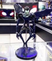 Ryuk Death Note boneco action figure