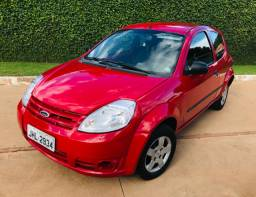 Ford ka  2009 , carro super conservado !