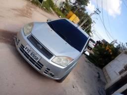 Fiesta 2010 1.6 sedan $ 12.999