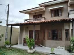 Conceição da Barra - ES - Duplex com 4 quartos - Troco Colatina