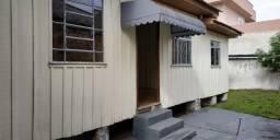 Casa Vila Fanny