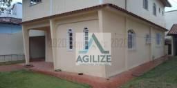 Casa com 4 dormitórios à venda, 230 m² por R$ 1.700.000 - Cavaleiros - Macaé/RJ