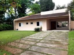 Casa com 3 dormitórios à venda, 350 m² por R$ 1.400.000 - Fortaleza e Brava - Ubatuba/SP
