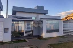 Casa à venda com 3 dormitórios em Industrial, Pato branco cod:140637
