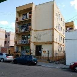 Apartamento para alugar com 2 dormitórios em Bonfim, Santa maria cod:11281