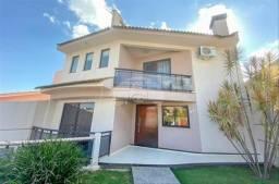 Casa à venda com 4 dormitórios em Brasília, Pato branco cod:926026