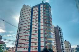Apartamento à venda com 3 dormitórios em Centro, Pato branco cod:135312