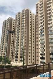 Apartamento à venda com 2 dormitórios em Jardim santa fé, Sorocaba cod:617028