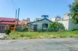 Terreno à venda em Tingui, Curitiba cod:146829