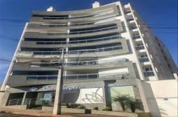 Apartamento à venda com 3 dormitórios em Centro, Pato branco cod:156535