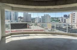 Apartamento à venda com 3 dormitórios em Centro, Pato branco cod:926070