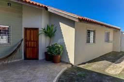 Casa de condomínio à venda com 2 dormitórios em Bairro alto, Curitiba cod:155748