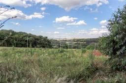 Terreno à venda em Vila isabel, Pato branco cod:156505