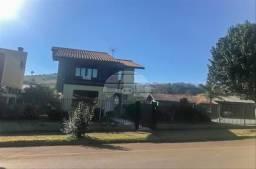 Casa à venda com 5 dormitórios em Bonatto, Pato branco cod:151249