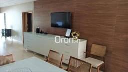 Casa à venda, 190 m² por R$ 500.000,00 - Santa Genoveva - Goiânia/GO