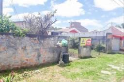 Casa à venda com 3 dormitórios em Vila campo alto, Colombo cod:925529