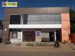 Sala para alugar, 40 m² por R$ 900,00/mês - Novo Horizonte - Marabá/PA