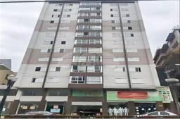 Apartamento à venda com 3 dormitórios em Centro, Pato branco cod:930196