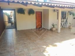 Casa com 2 dormitórios à venda, 147 m² por R$ 330.000 - Parque Laranjeiras - Rio Verde/GO