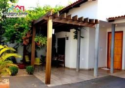 Casa na 406 Norte (Arne 53) - Plano Diretor Norte - Palmas/TO