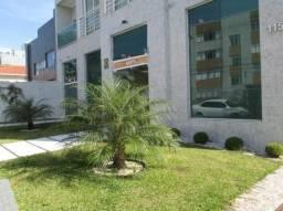 Loja comercial para alugar em Sao francisco, Curitiba cod:00900.029