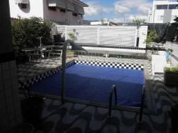 Casa à venda com 4 dormitórios em Colégio batista, Belo horizonte cod:6412