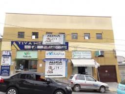 Escritório para alugar em Centro, Pocos de caldas cod:L28802