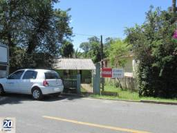 Terreno à venda em Taboao, Curitiba cod:42500.3439