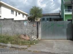 Terreno para alugar em Capao raso, Curitiba cod:00020.005