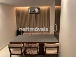 Apartamento à venda com 2 dormitórios em Fernão dias, Belo horizonte cod:73766