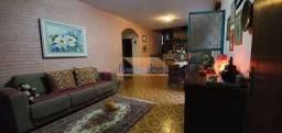 Casa à venda com 4 dormitórios em Bandeirantes, Belo horizonte cod:45387