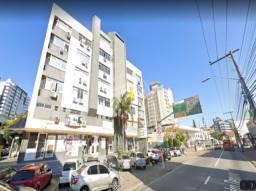 TORRO! Sala Comercial 42M² + Garagem Fechada Privativa na Melhor Localização do Estreito