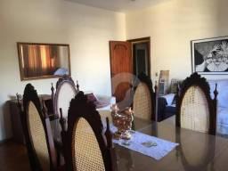 Apartamento à venda, 136 m² por R$ 852.000,00 - Icaraí - Niterói/RJ