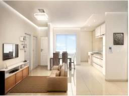 Apartamento para alugar com 2 dormitórios em Jardim san remo, Bady bassitt cod:168