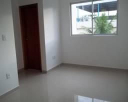 Título do anúncio: Apartamento de 2 quartos novo, na região de venda nova