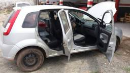 Ford Fiesta 2010/2010