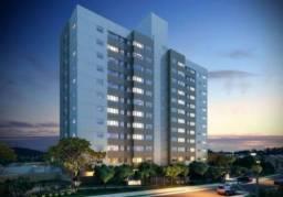 Apartamento à venda com 3 dormitórios em Teresópolis, Porto alegre cod:AP008457
