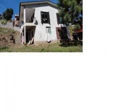 Casa à venda com 1 dormitórios em Atual nº. 4777, Caxias do sul cod:c9f84e