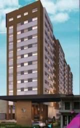 Apartamento à venda com 3 dormitórios em Cidade baixa, Porto alegre cod:AP010295