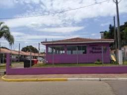 Casa à venda em Jardim planalto, Esteio cod:3033