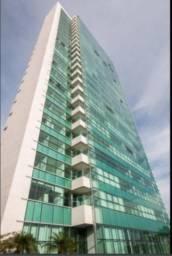 Apartamento à venda com 1 dormitórios em Cristal, Porto alegre cod:AP009870